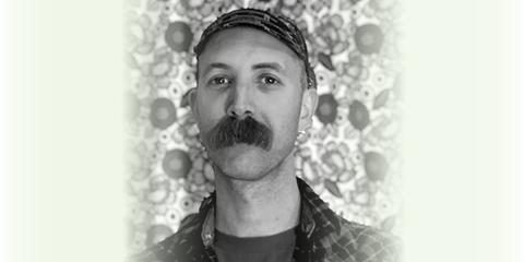 Kevin Herdeman